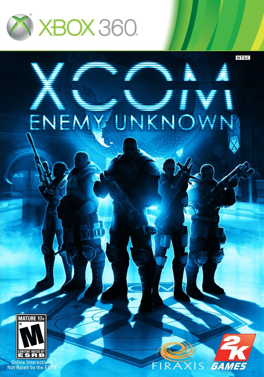 xcom-enemy-unknown-xbox