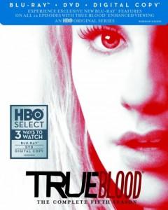 truebloods5