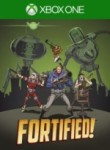fortified-title