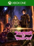 stranger-title_small
