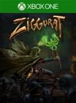 ziggurat-title_small