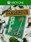 DangerousGolf_Smallicon